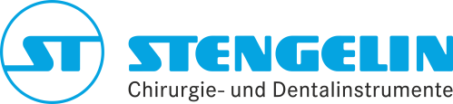 STENGELIN Medical GmbH